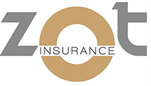 Zot Insurance Agency logo